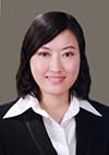 Lily Kang